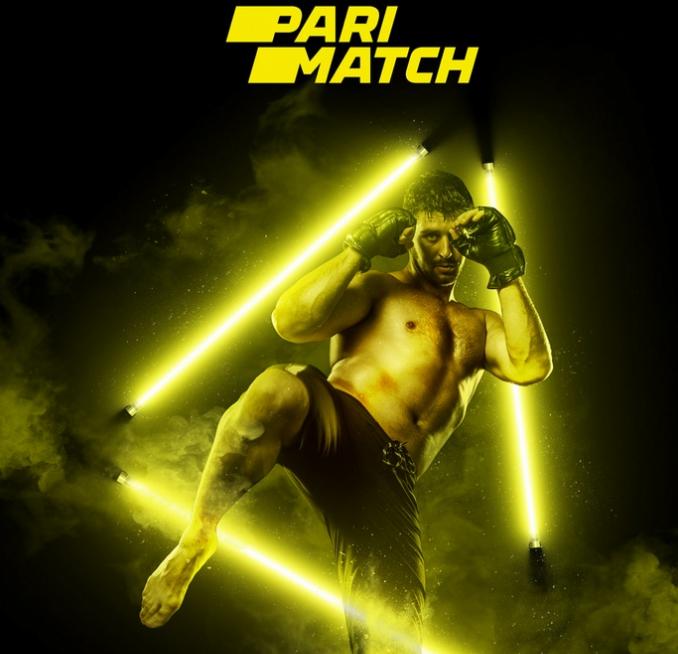 Parimatch Vietnam