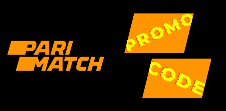 Parimatch Promo Code